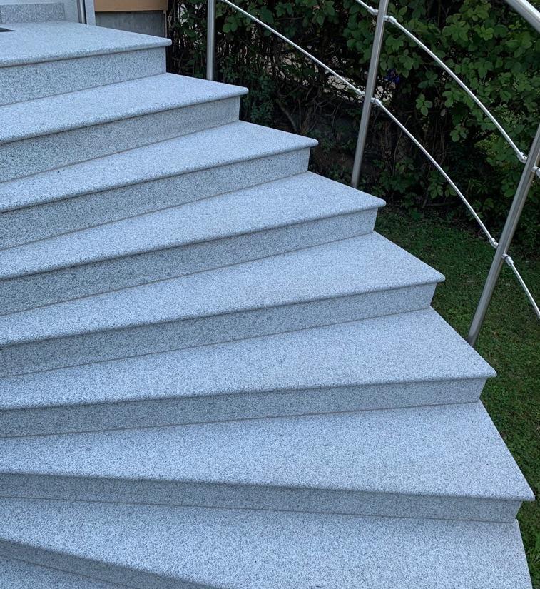 Neuhauser Stufen8