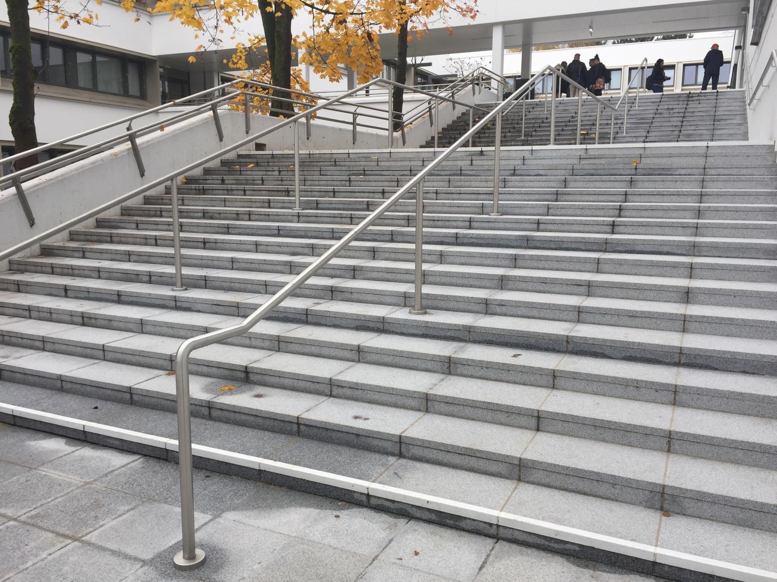 Neuhauser Stufen9