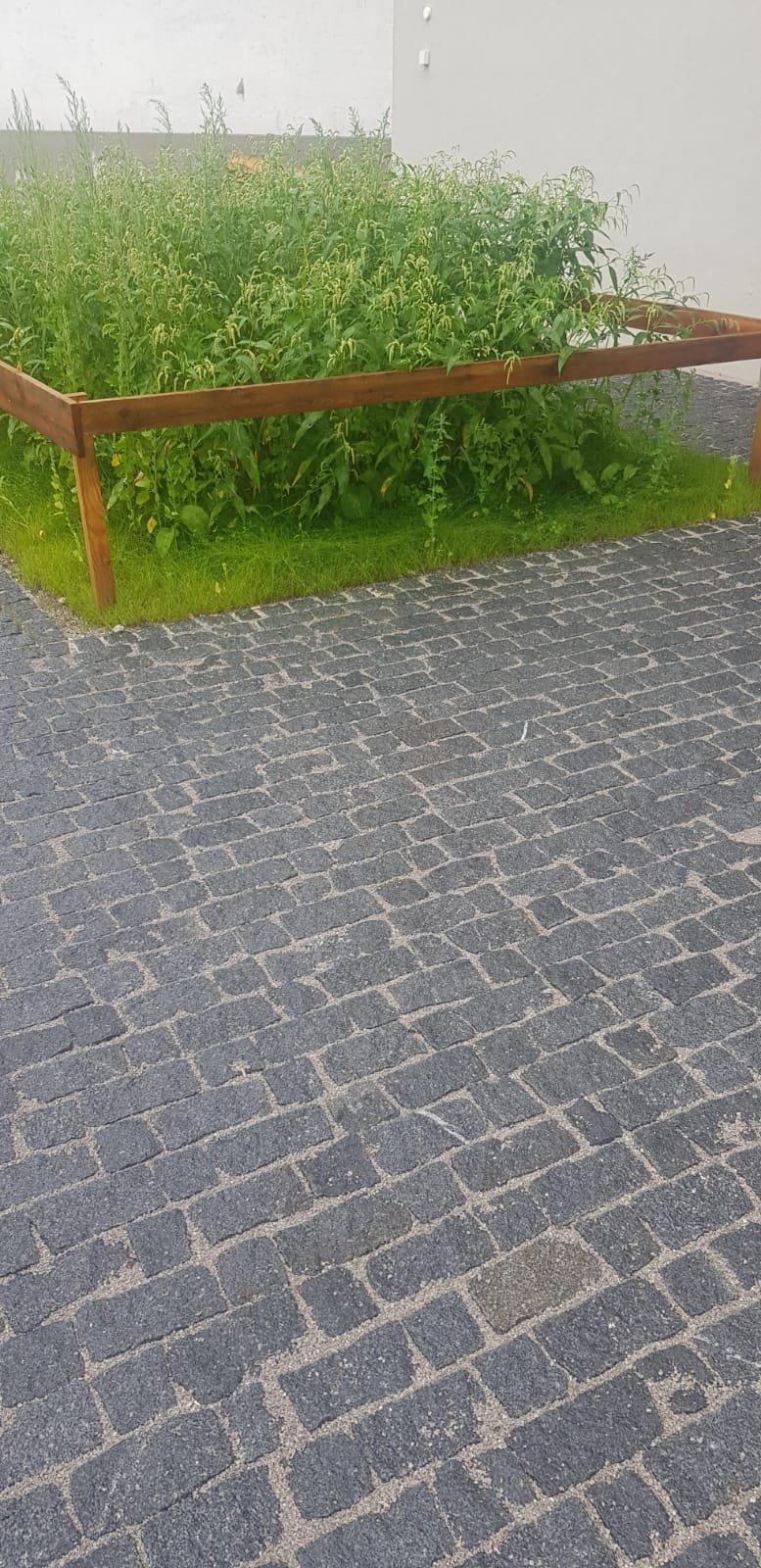 Niederndorf Bei Kufstein1 (9)