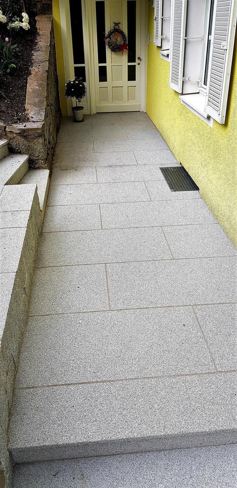 Perger Bodenplatten10