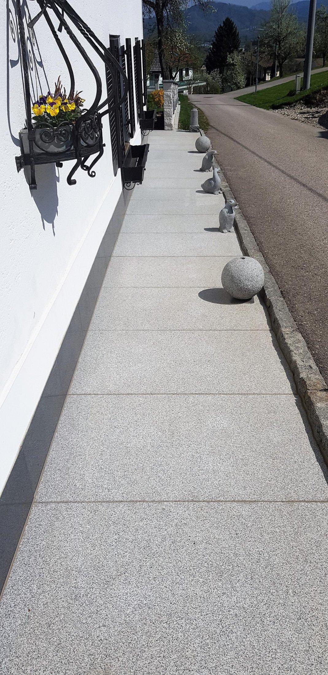 Perger Bodenplatten11