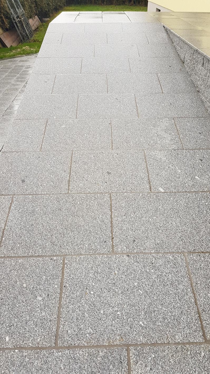 Perger Bodenplatten2