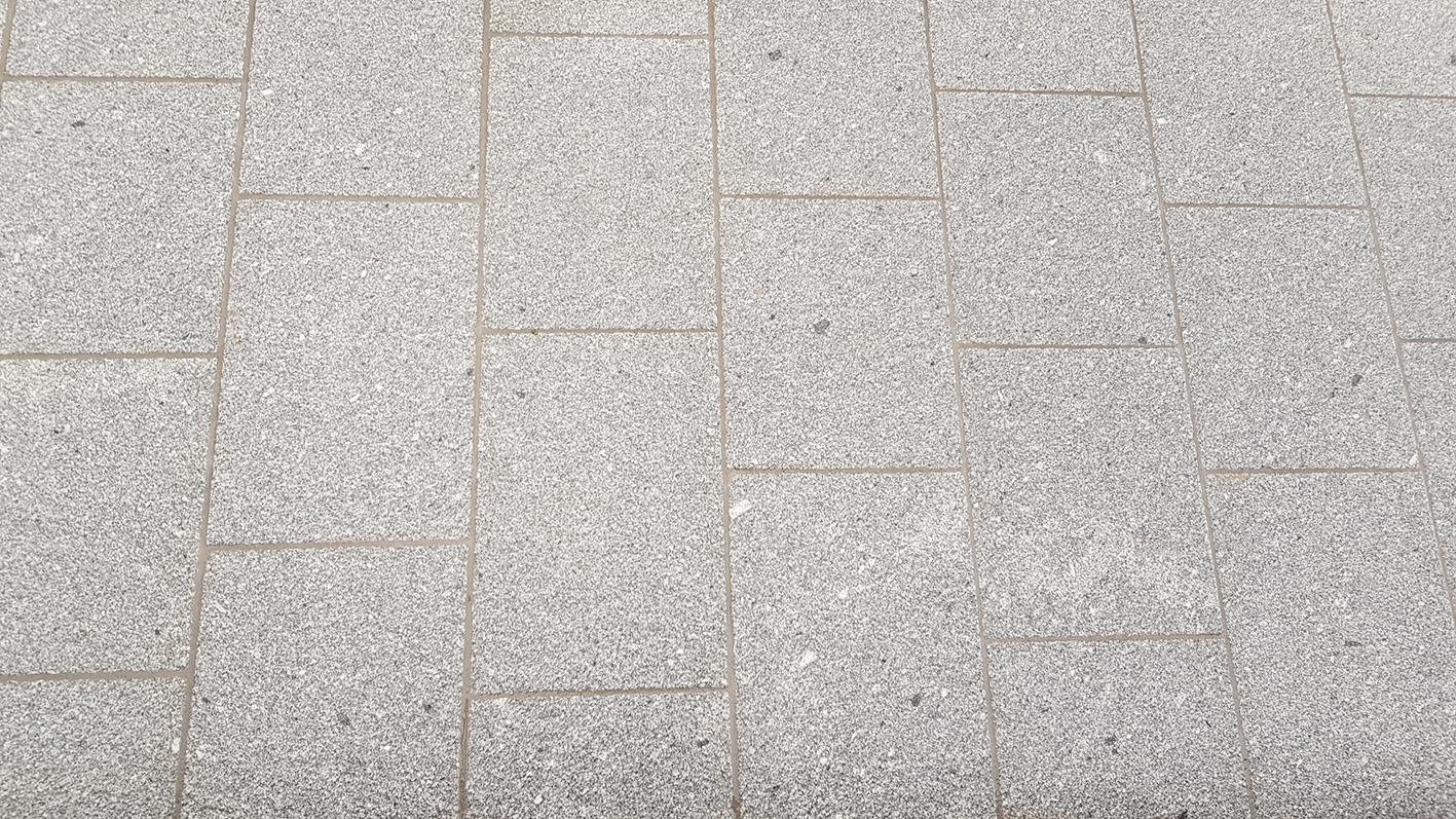 Perger Bodenplatten3