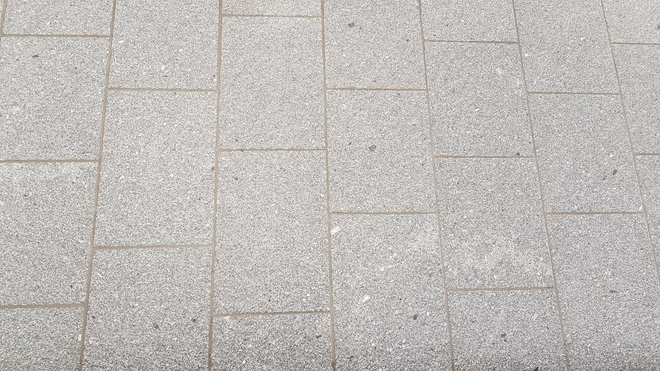 Perger Bodenplatten3 NASS