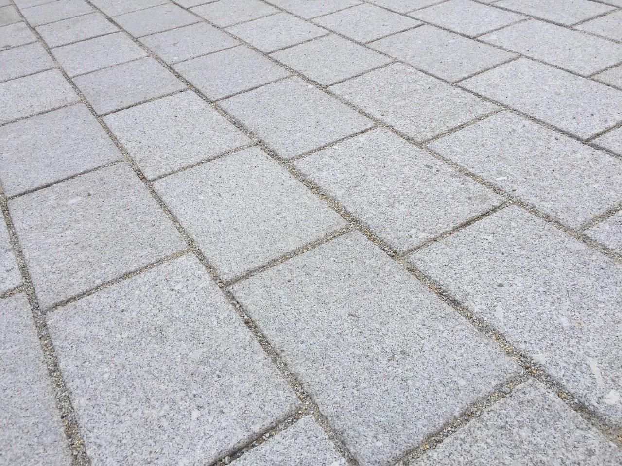 Perger Bodenplatten5