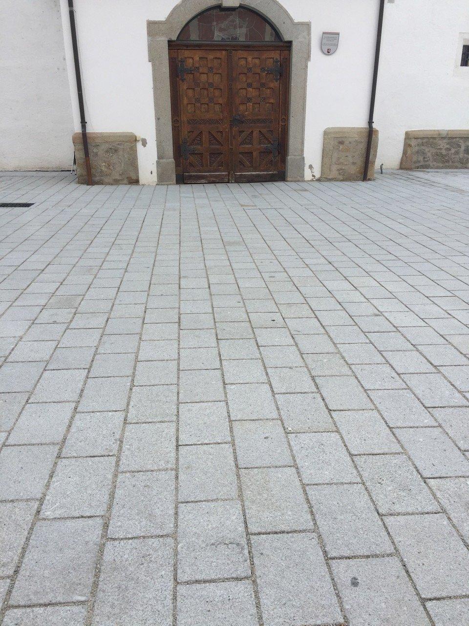 Perger Bodenplatten6