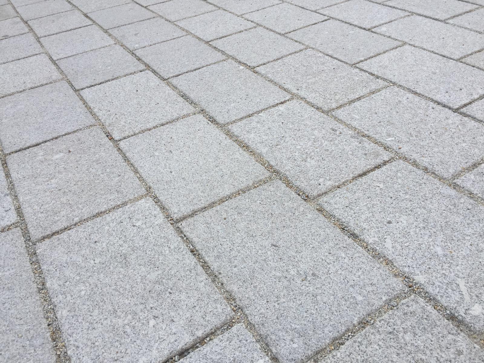 Perger Hauptplatz4