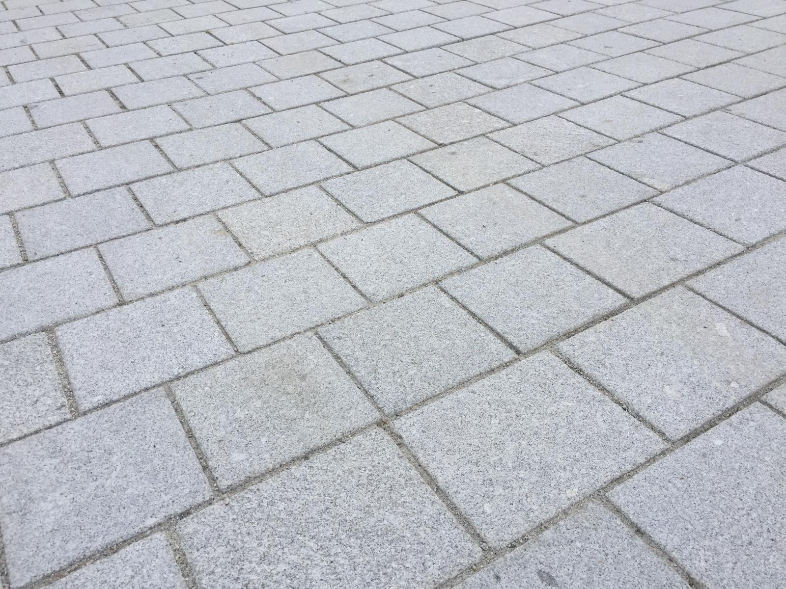 Perger Hauptplatz5