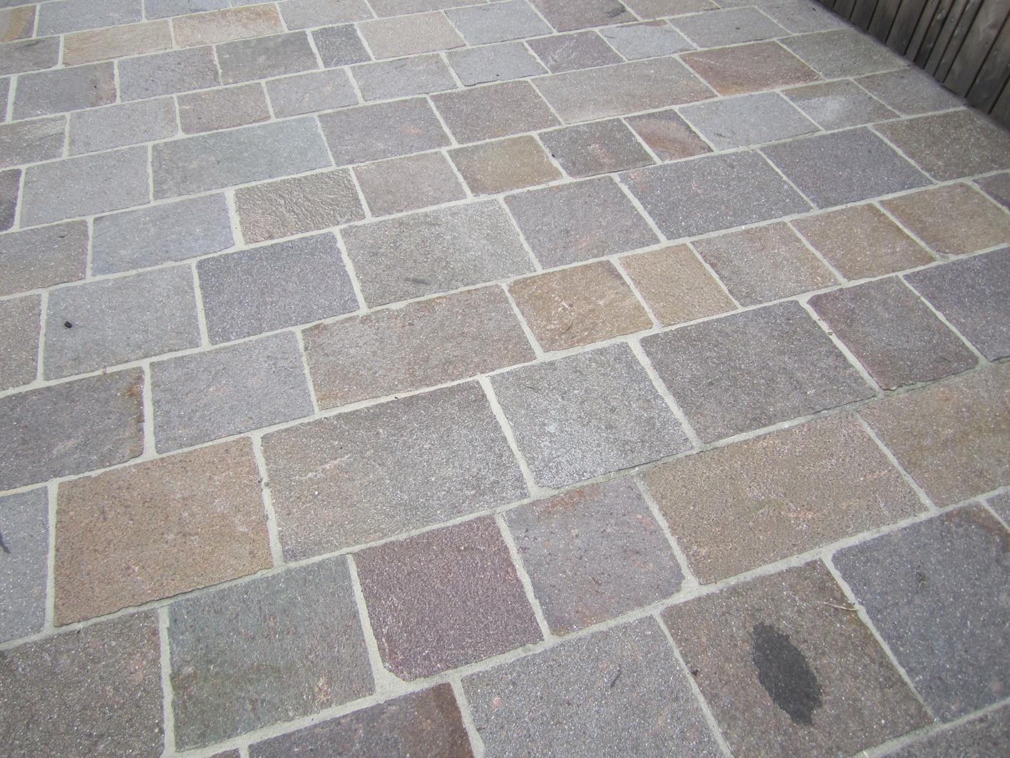 Porphyr Bodenplatten6