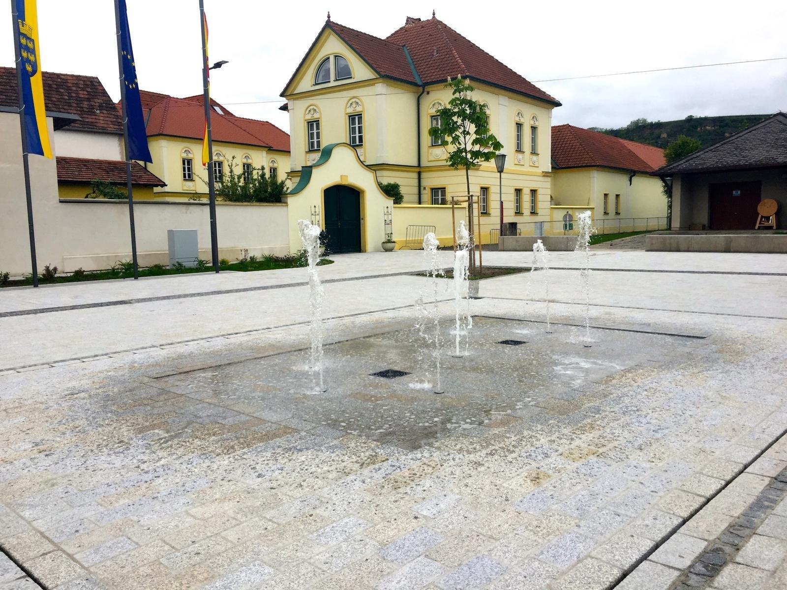 Rohrendorf1