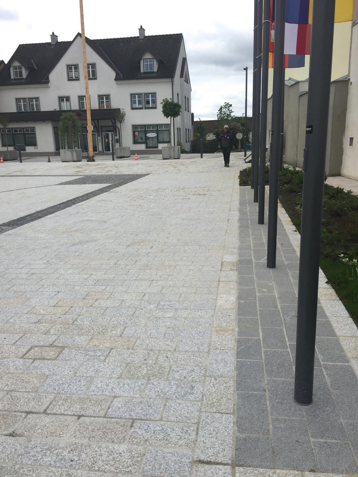 Rohrendorf10
