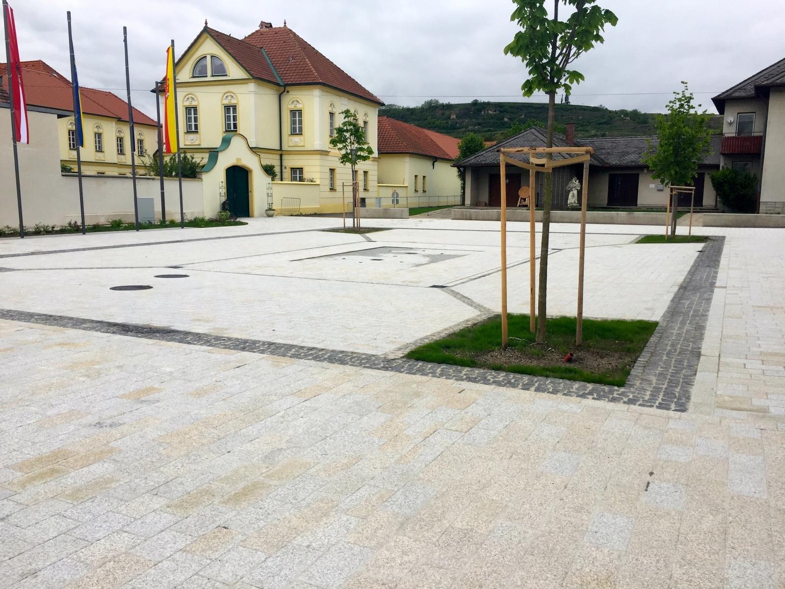 Rohrendorf2