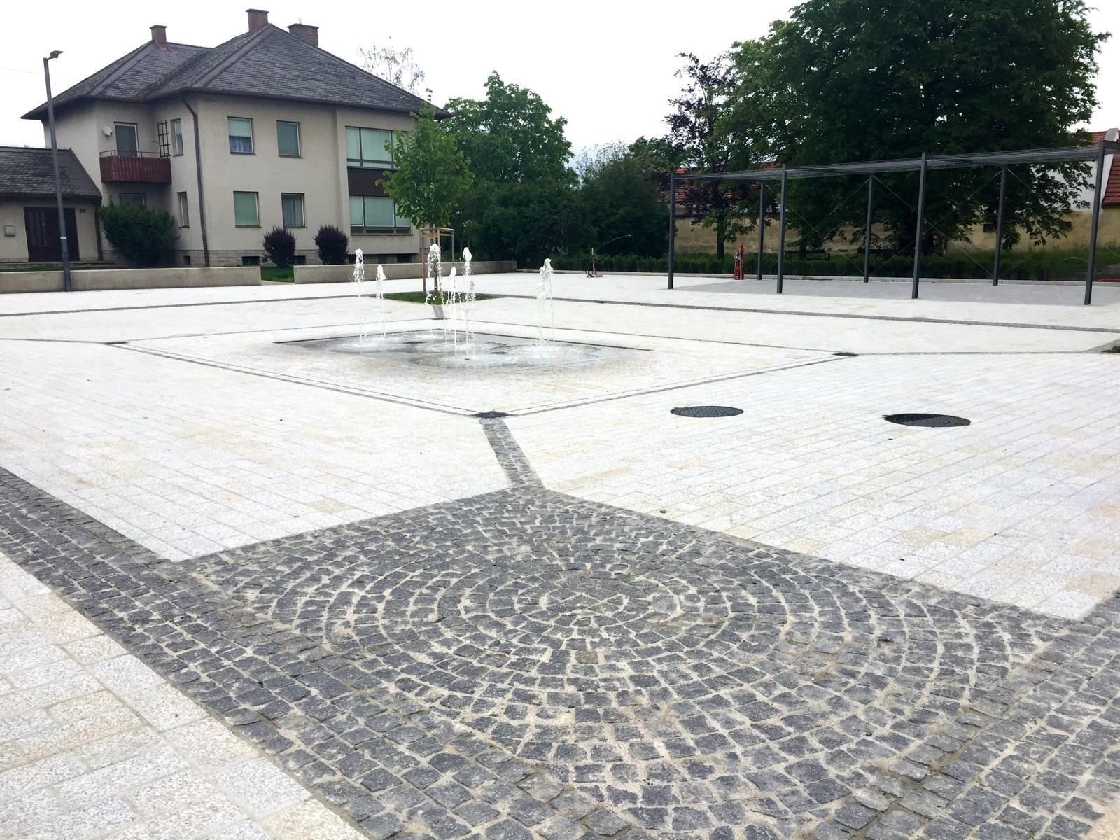 Rohrendorf3