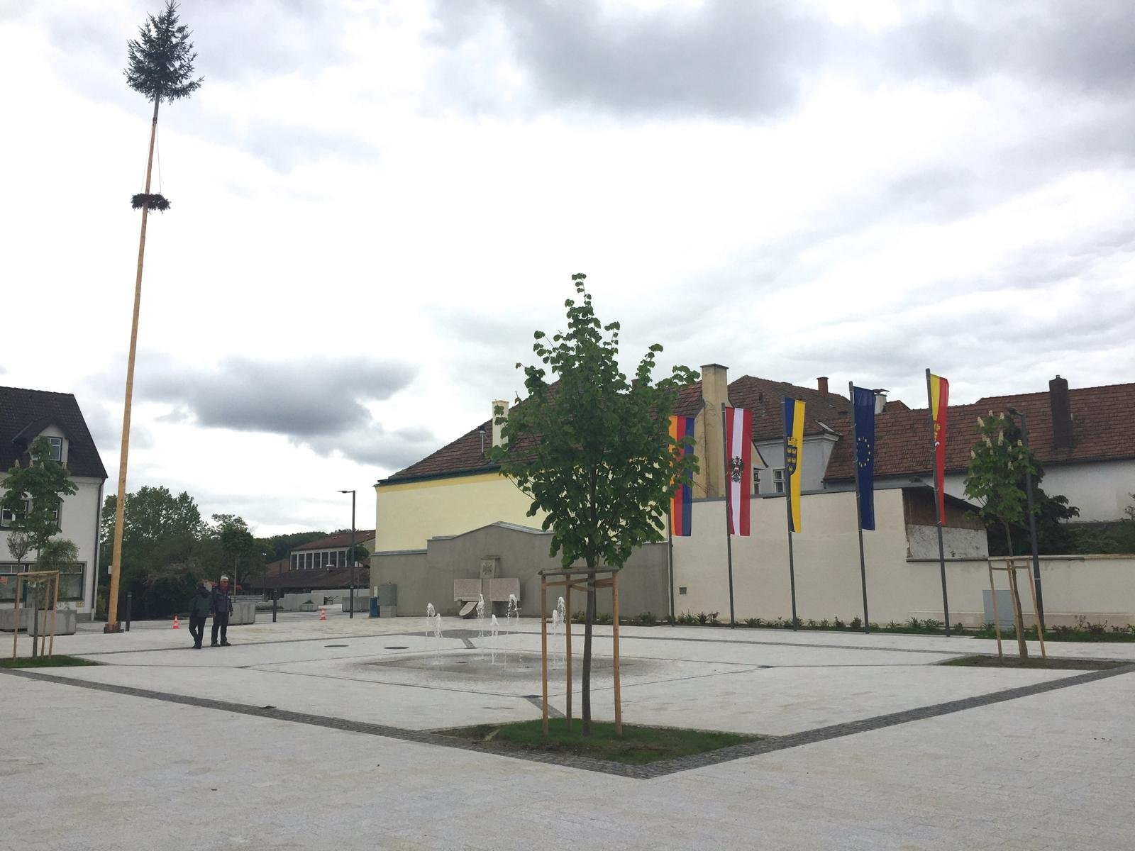 Rohrendorf5