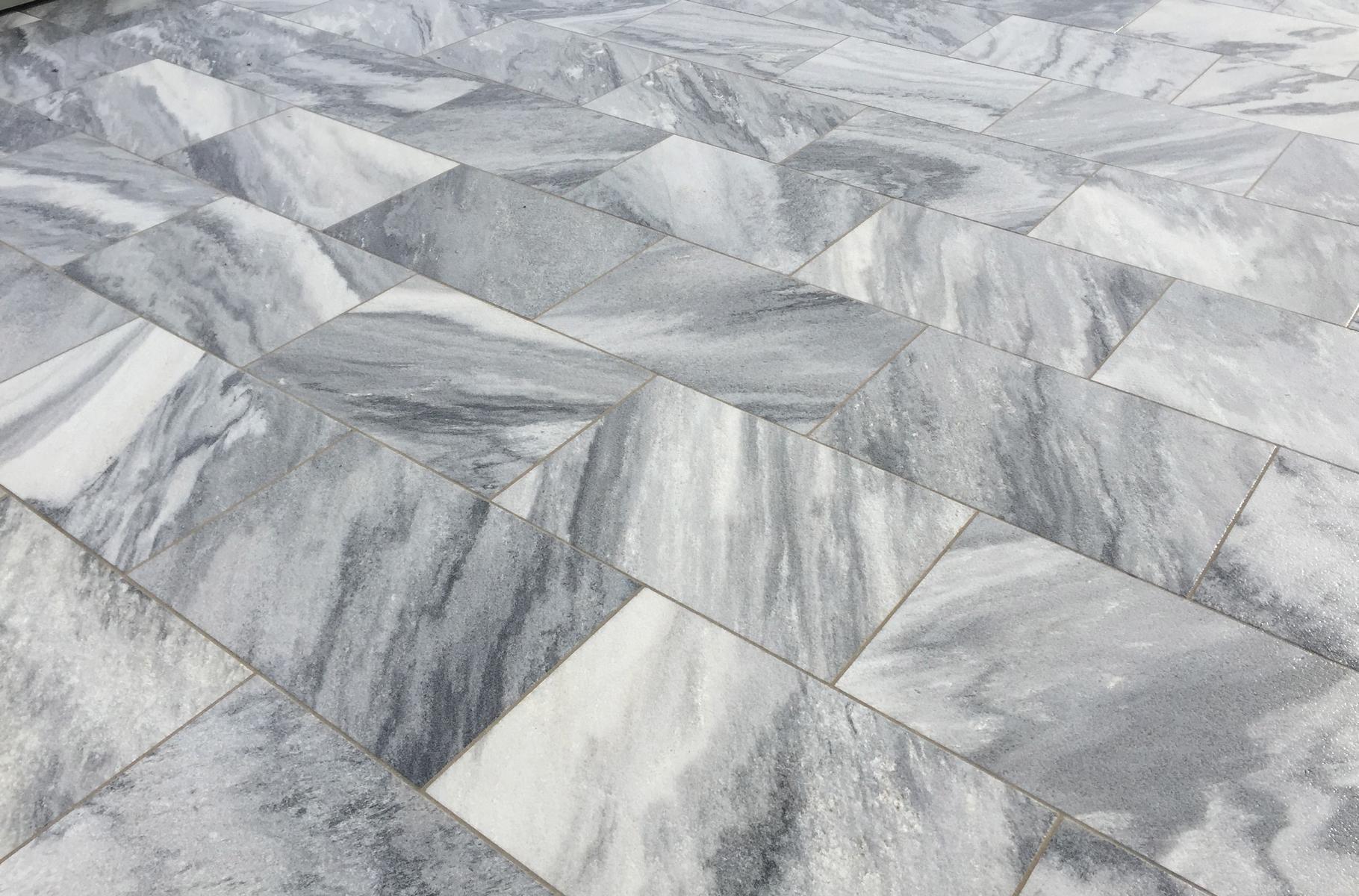 Silver Wave Bodenplatten12