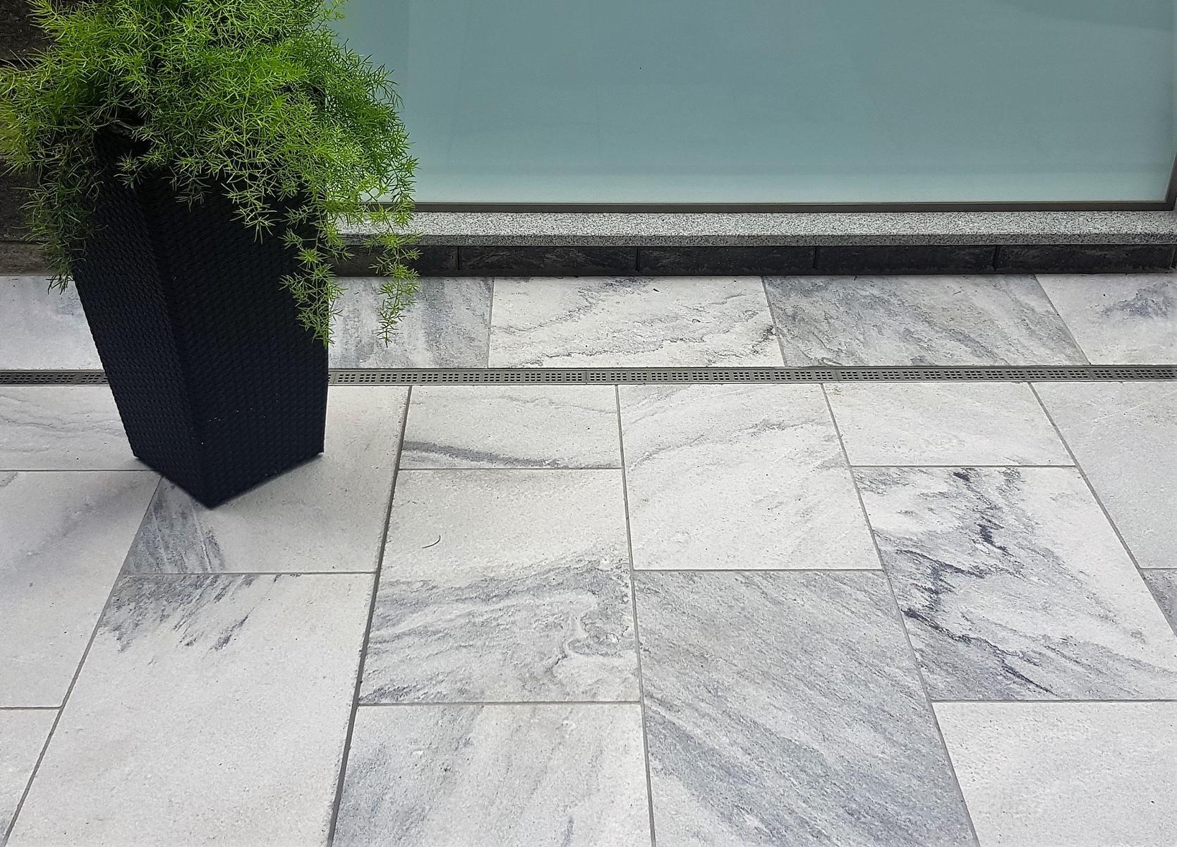 Silver Wave Bodenplatten15