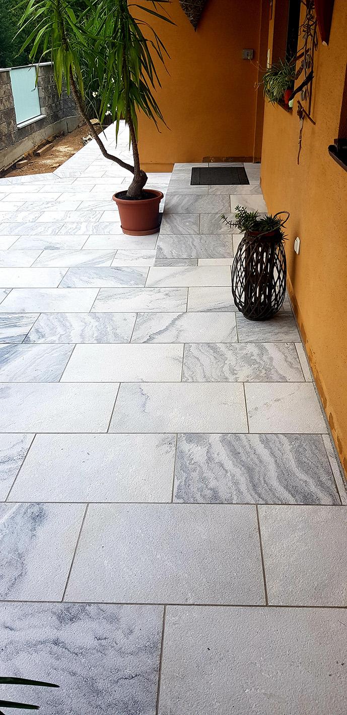 Silver Wave Bodenplatten2