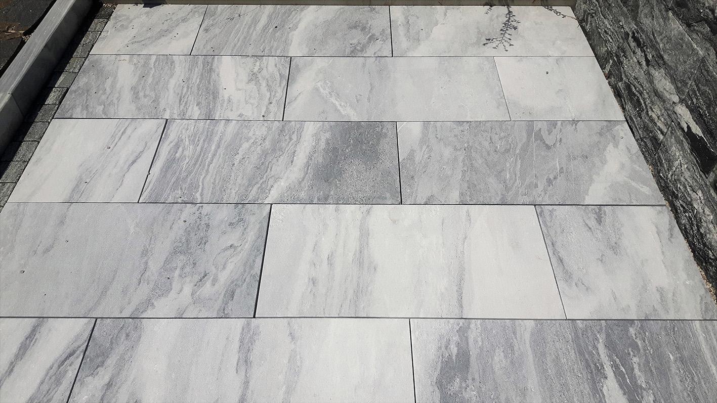 Silver Wave Bodenplatten5