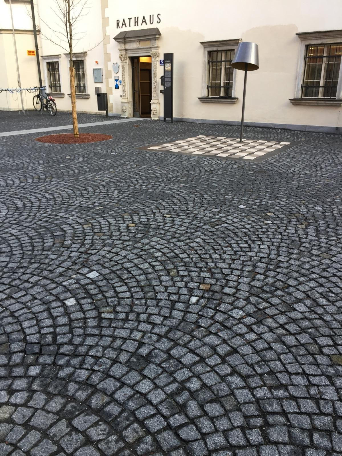 Spittal An Der Drau - Rathausmarkt10