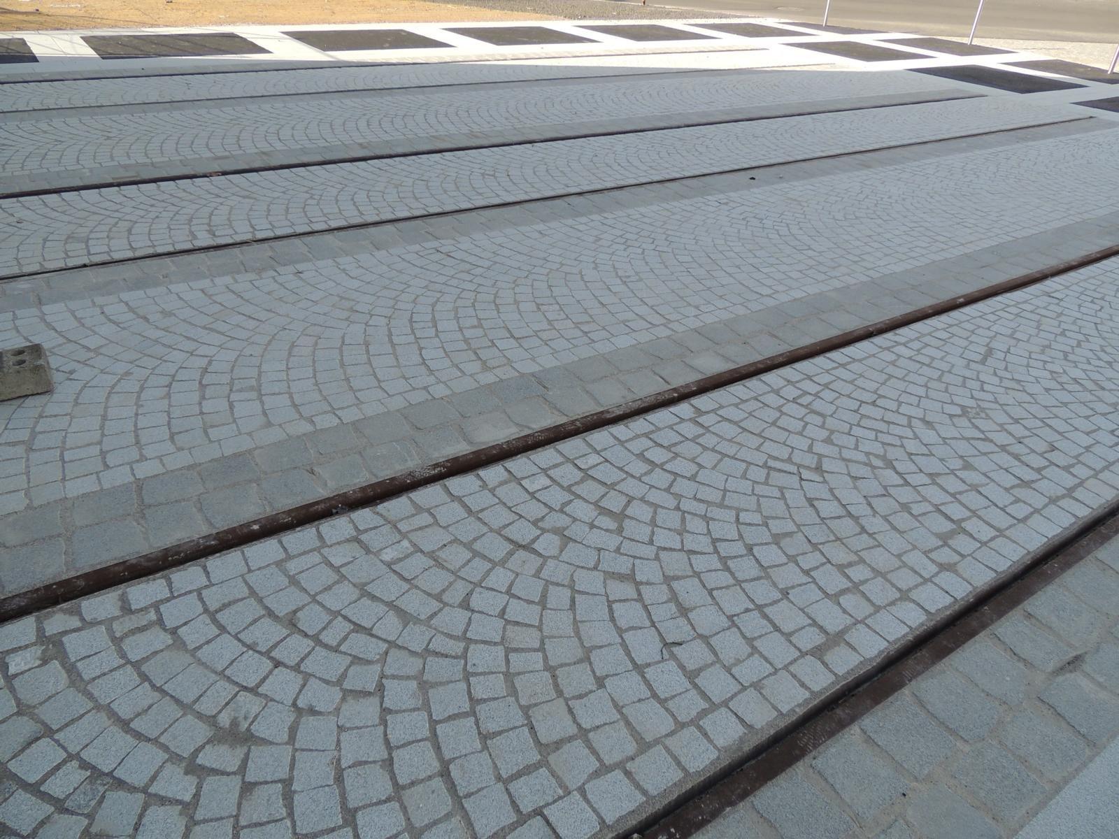St. Pölten - Daniel Gran Straße5