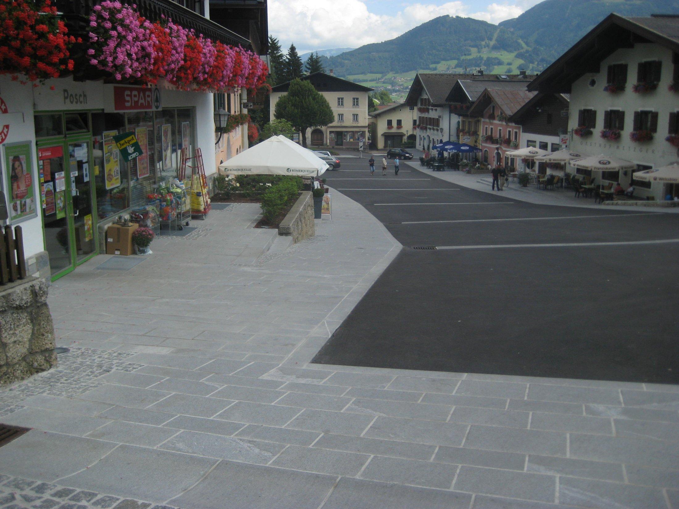 St. Veit - Marktplatz3