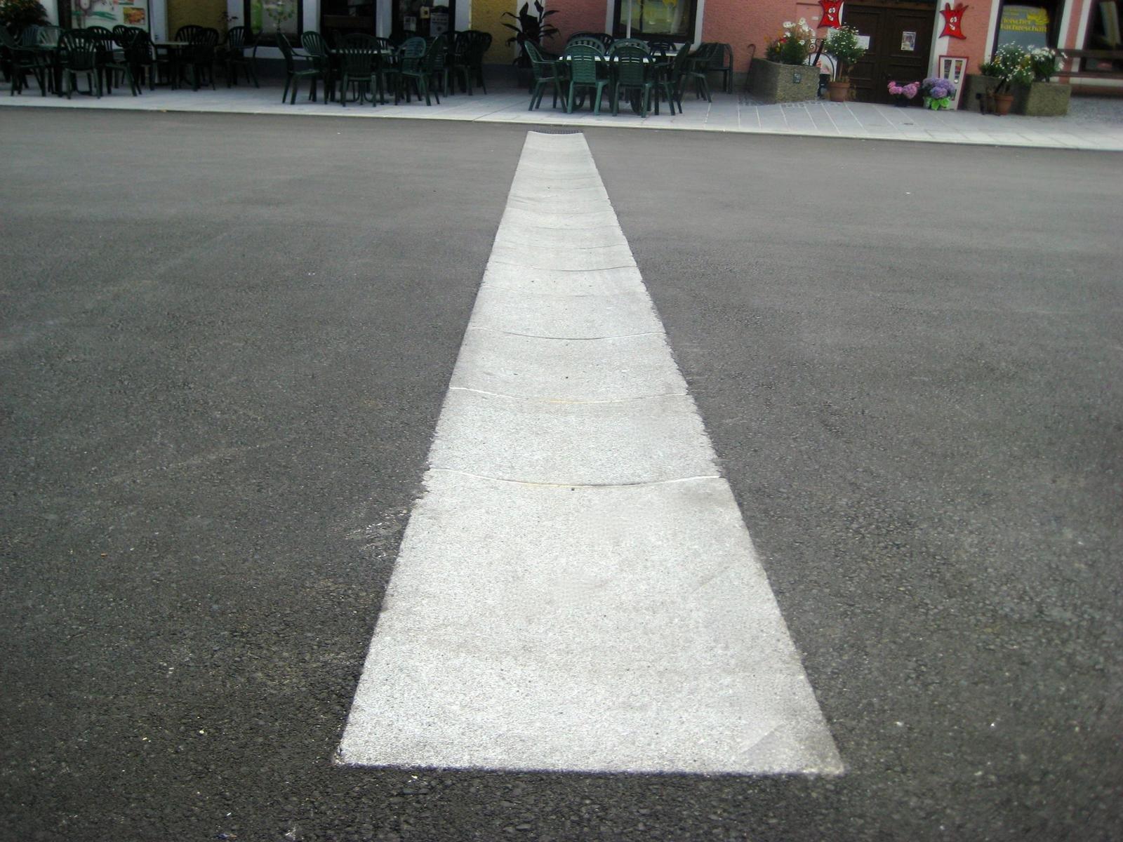 St. Veit - Marktplatz9