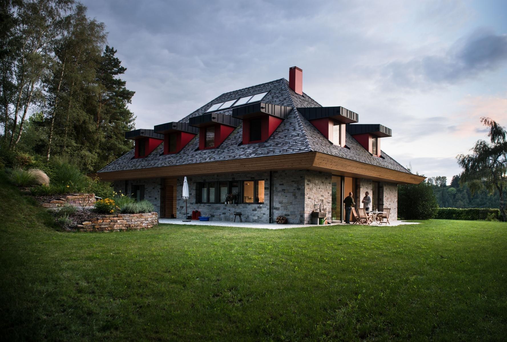 Steinhaus Sandini1