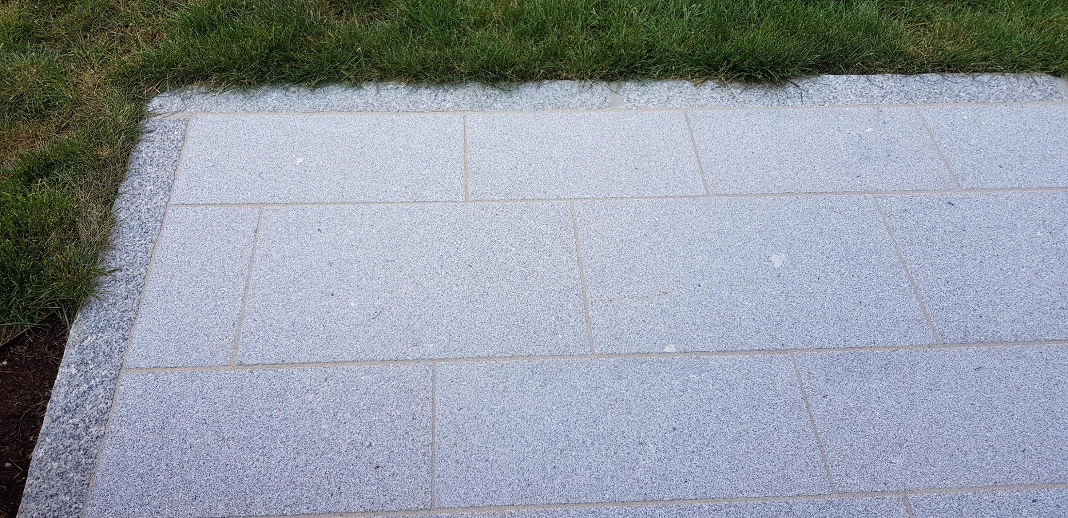 Steinwalder Bodenplatten3