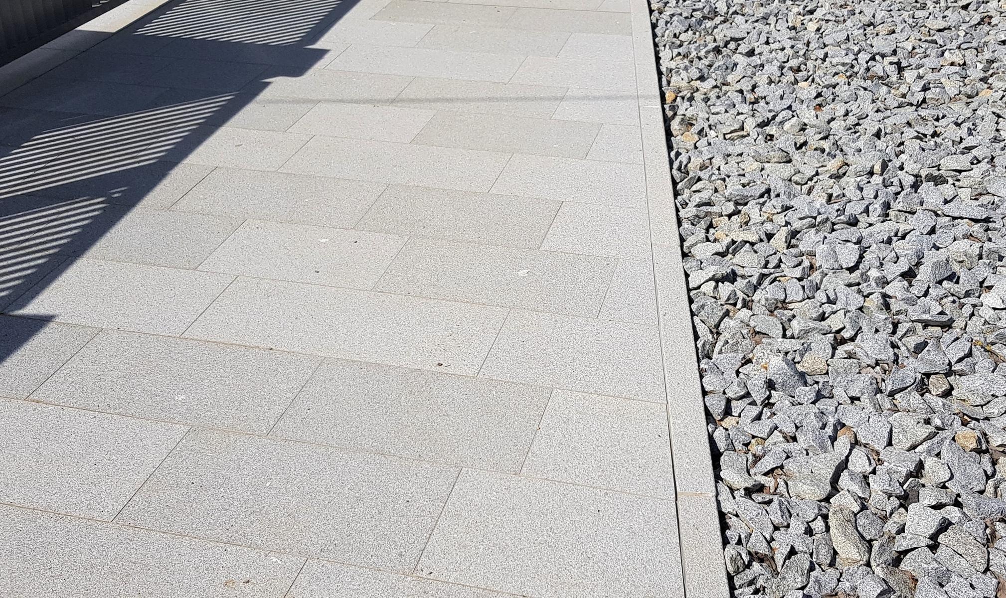 Steinwalder Bodenplatten4