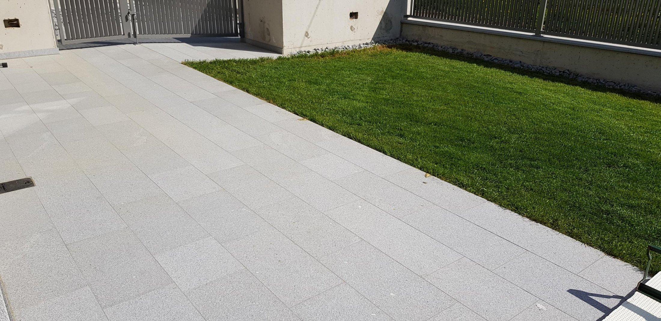 Steinwalder Bodenplatten5