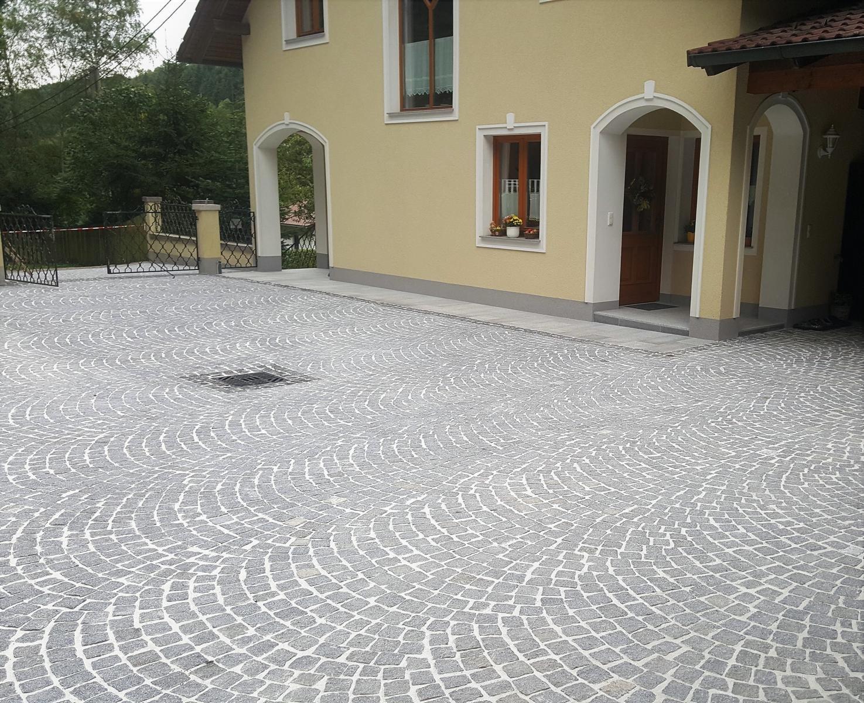 Steinwalder Kleinsteine1