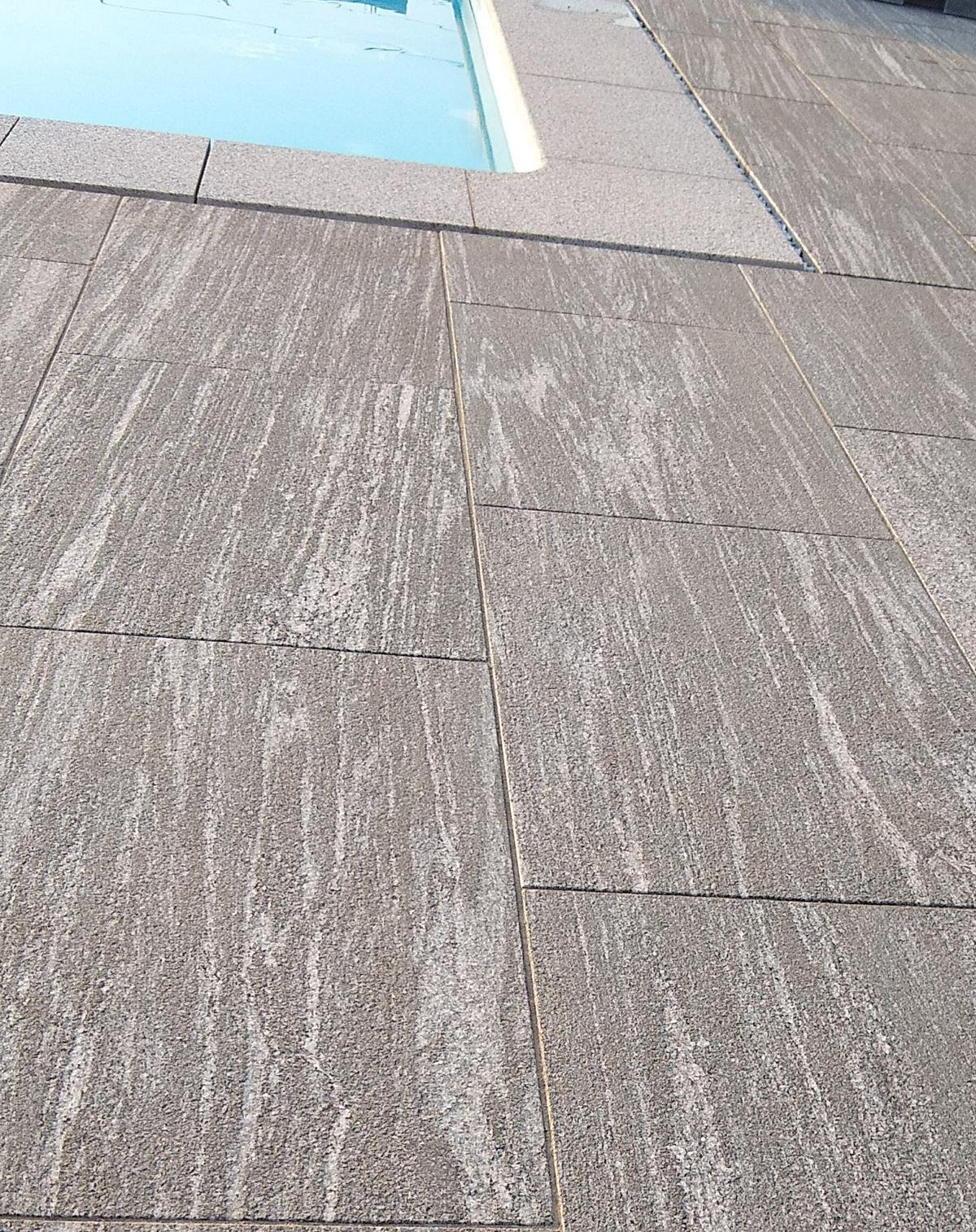 Taifun Grey Bodenplatten11