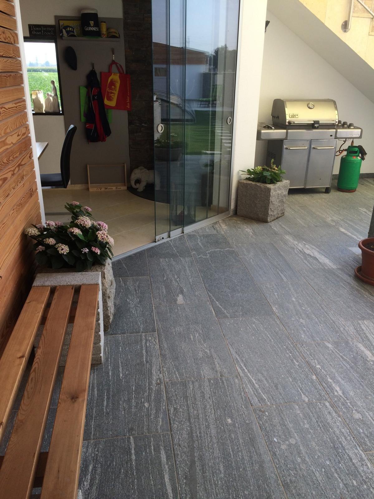 Taifun Grey Bodenplatten4