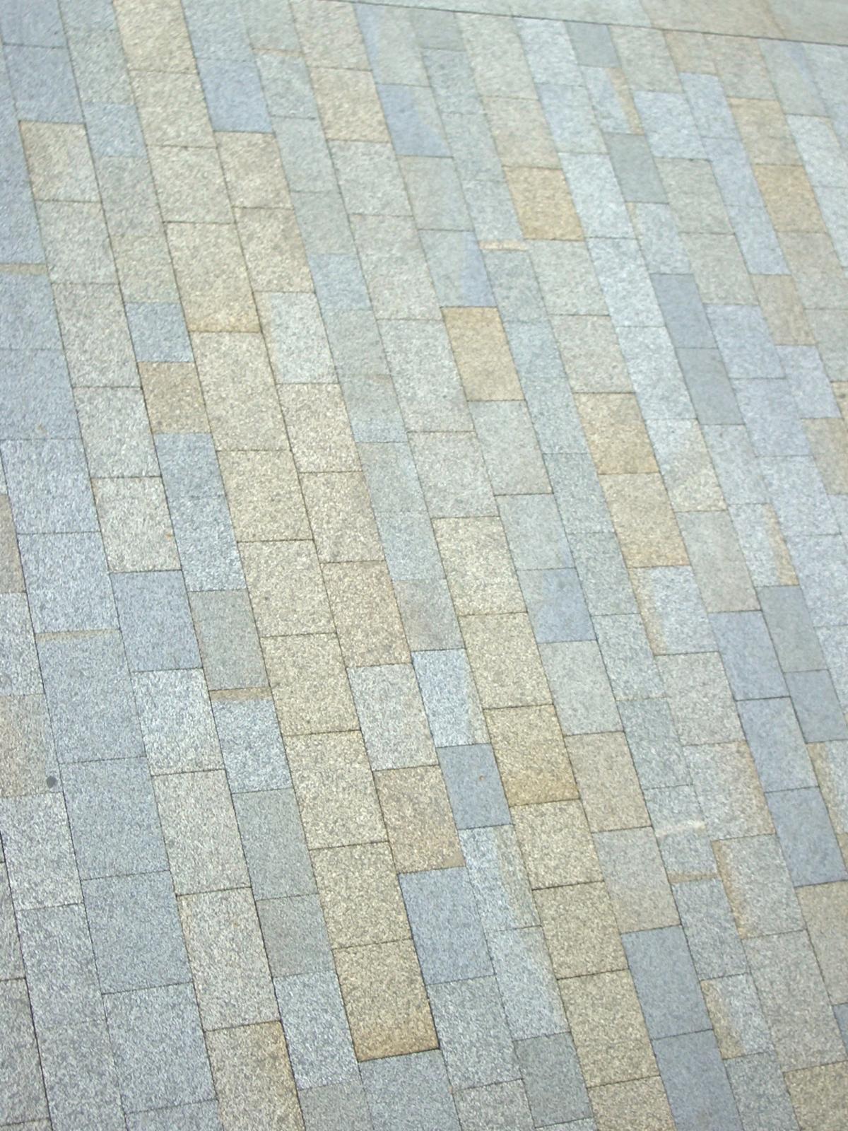 Tamsweg - Marktplatz16