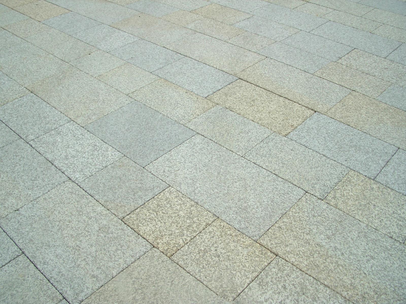 Tamsweg - Marktplatz17