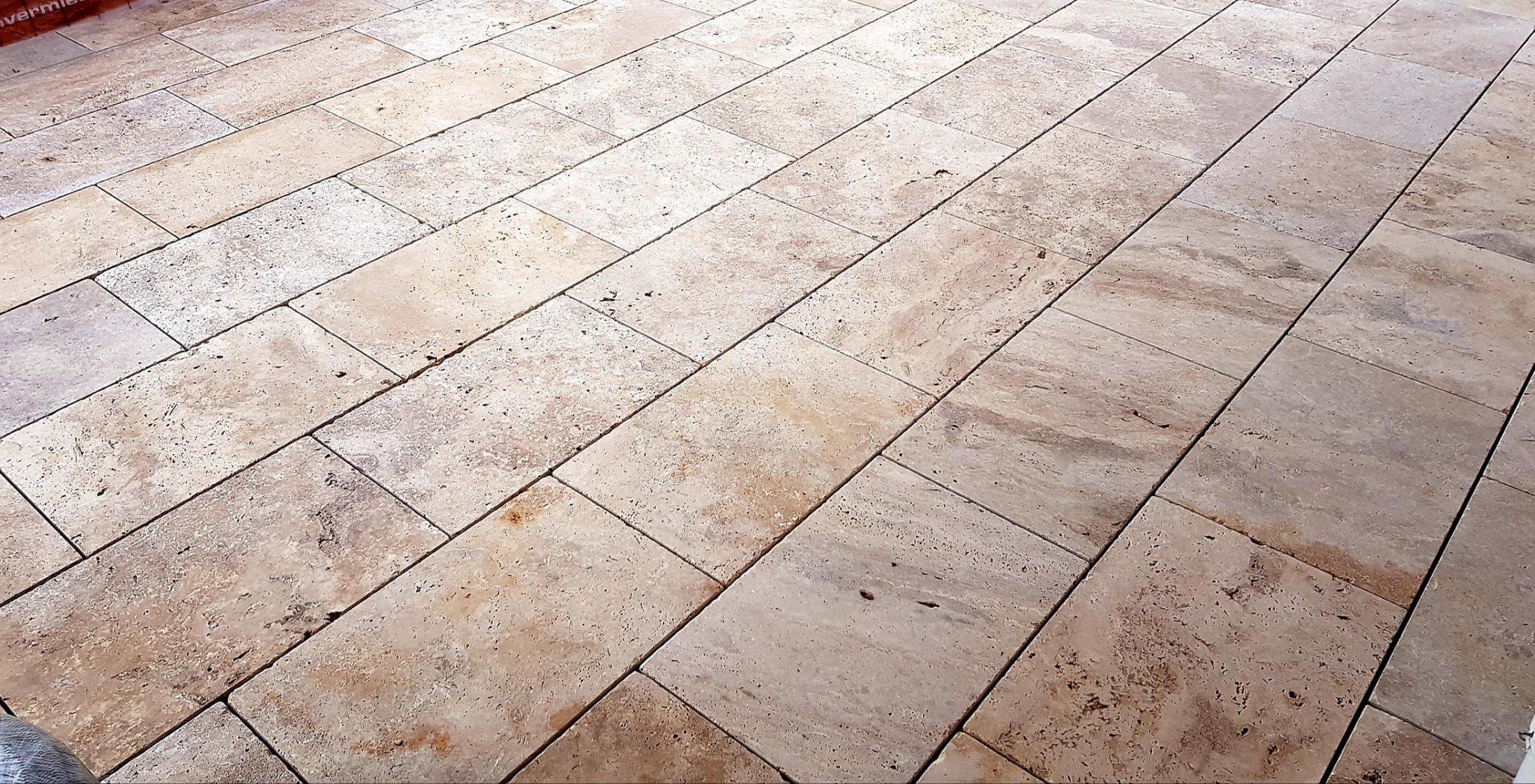 Travertin Mediterana Bodenplatten11
