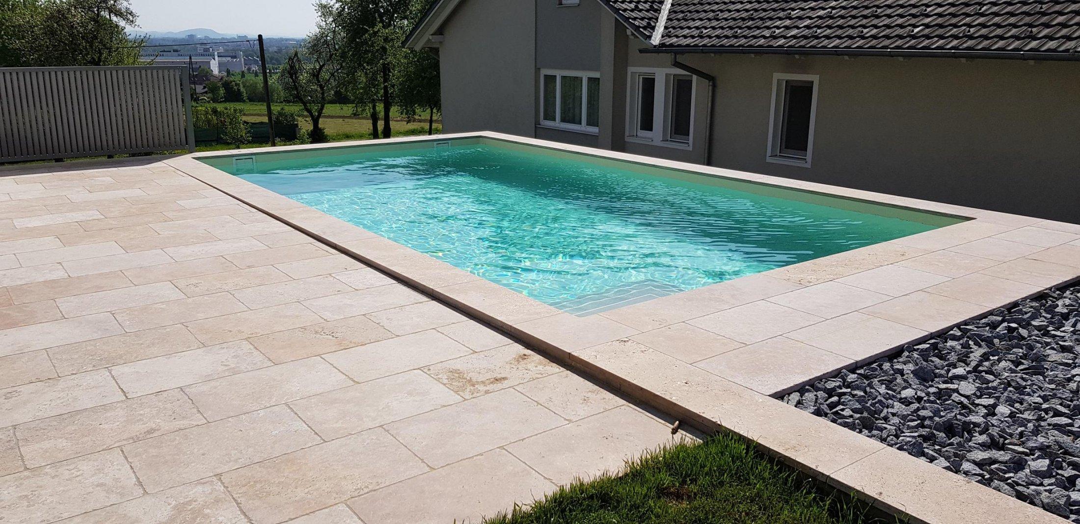 Travertin Mediterana Bodenplatten2