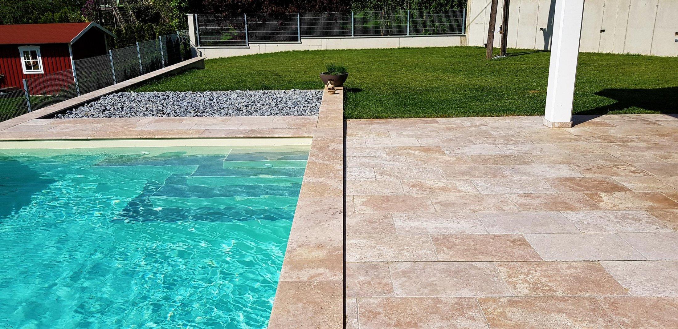 Travertin Mediterana Bodenplatten3