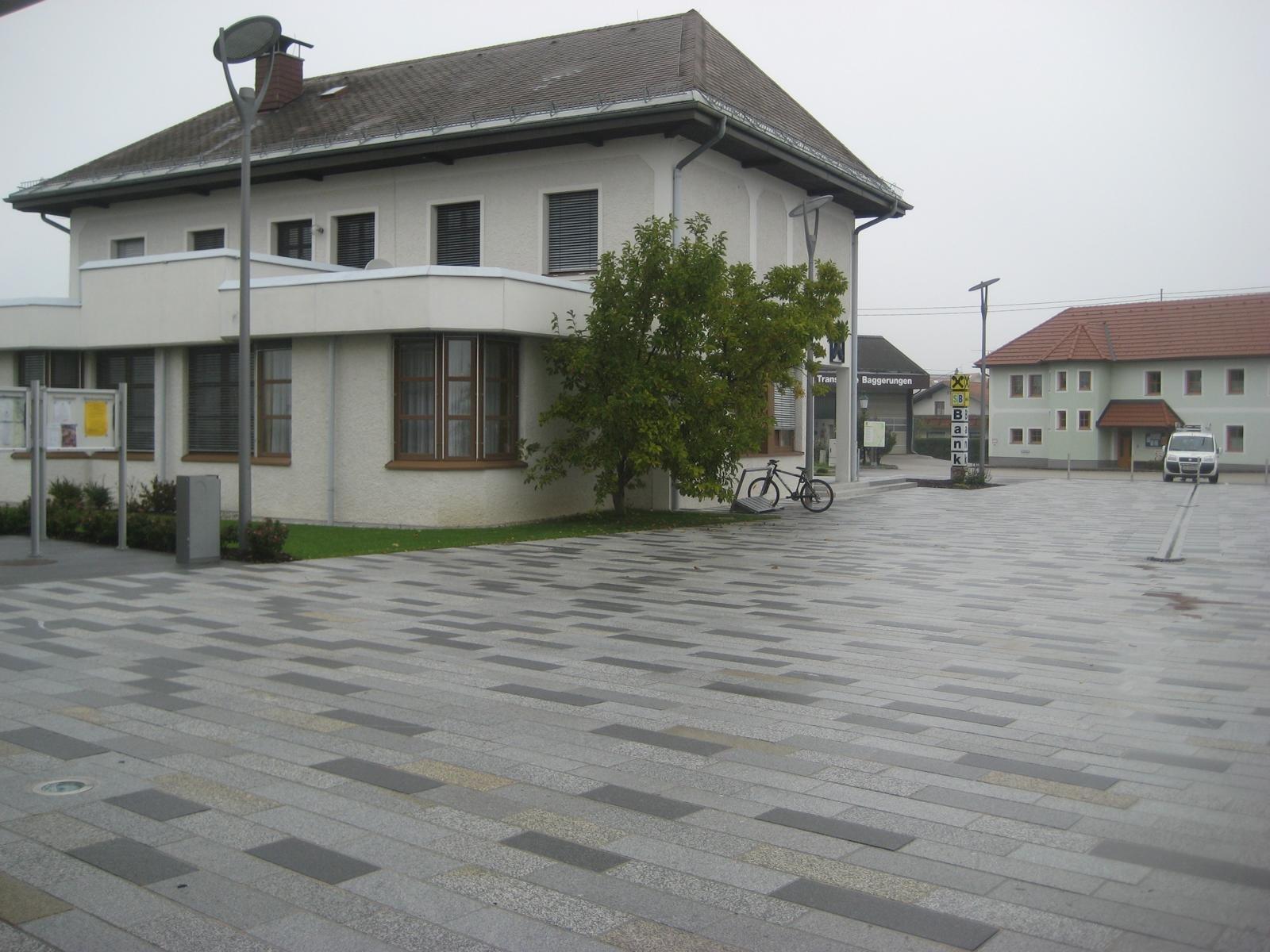 Waldneukirchen3