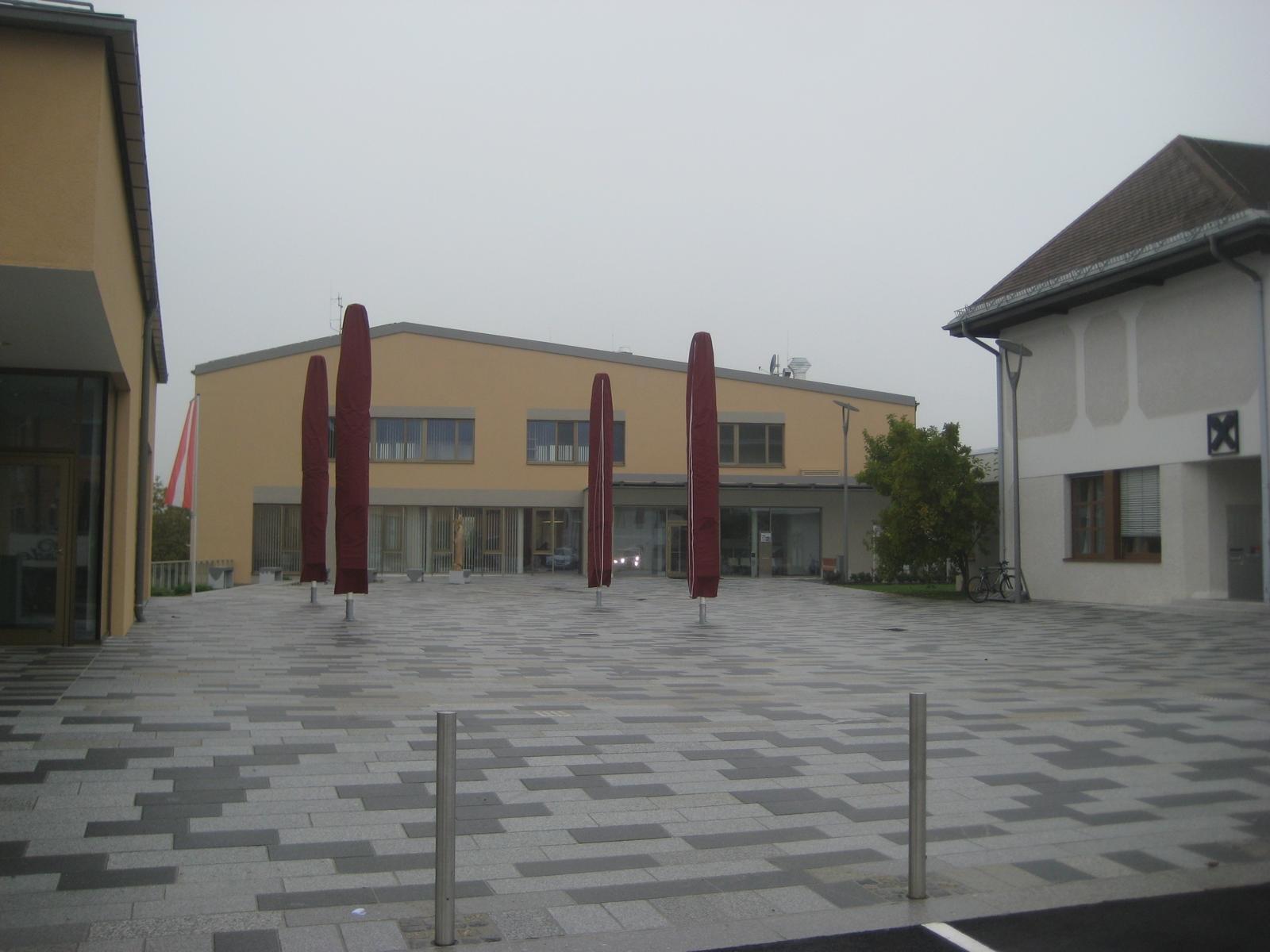Waldneukirchen4