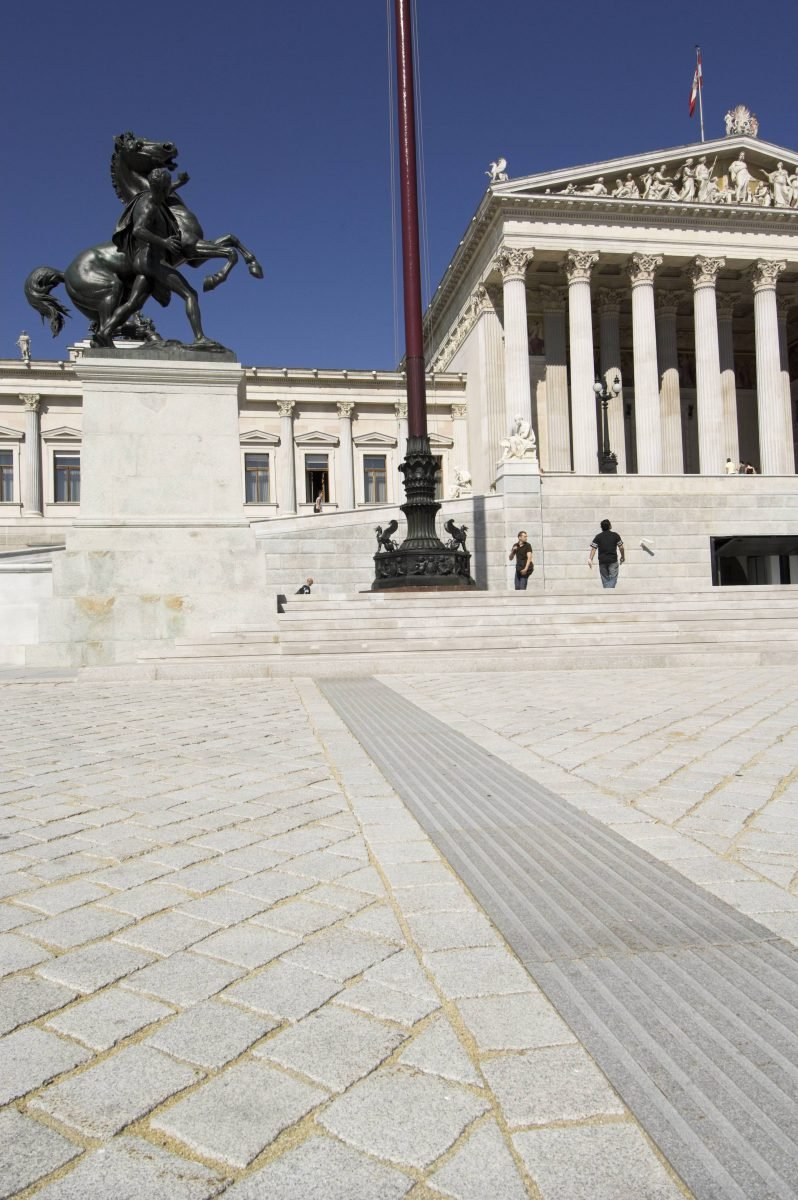 Wien-Parlament5