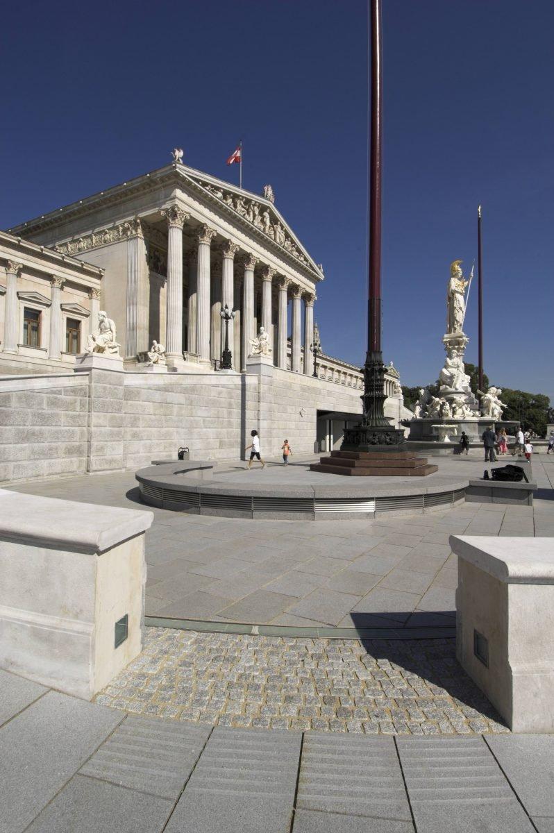 Wien-Parlament6