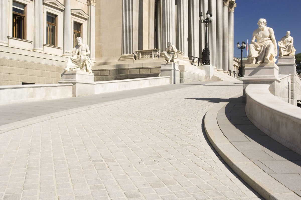 Wien-Parlament9