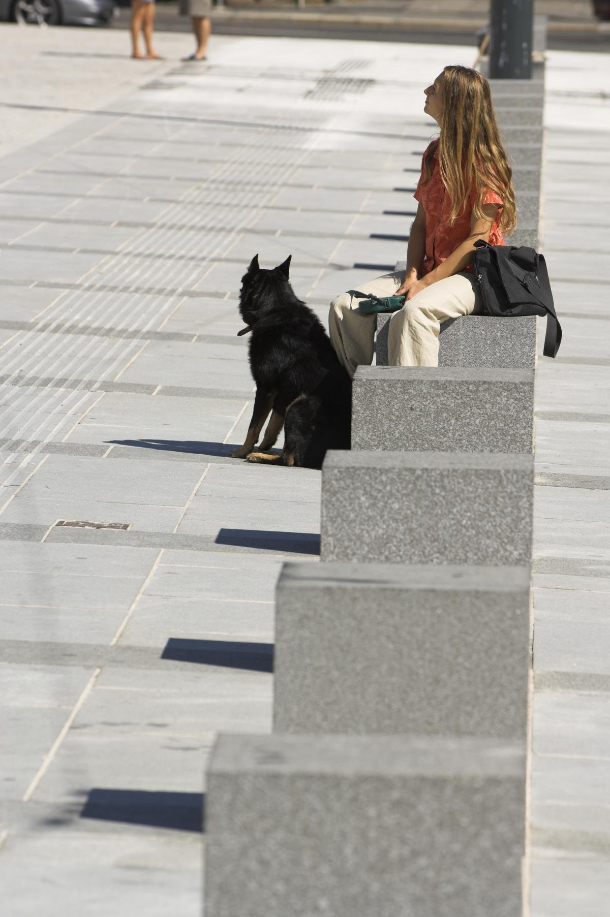 Wien - Parlament26