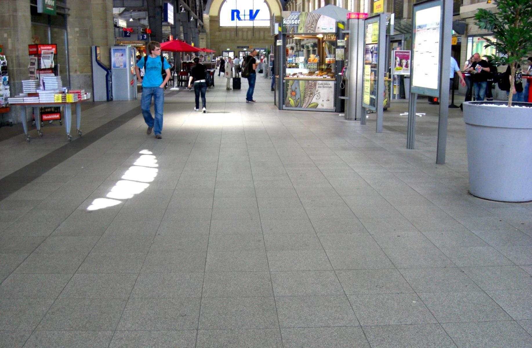 Wiesbaden HBH4