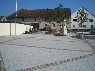 Aistersheim1