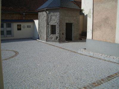 Aistersheim2