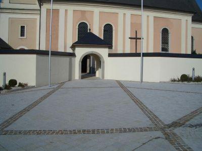 Aistersheim3