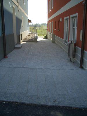 Aistersheim4