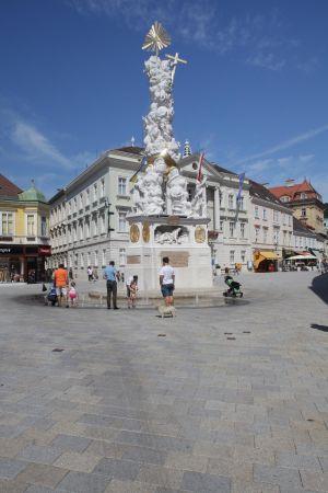 Baden Hauptplatz3